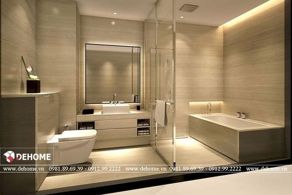 Top 5 thương hiệu gương phòng tắm uy tín nhất hiện nay