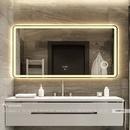 Gương Phòng Tắm Led Cao Cấp Dehome - D189.3A