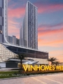 Dehome - Hoàn thành bàn giao gương Vinhomes West Point - Tòa W3, Đỗ Đức Dục, Hà Nội