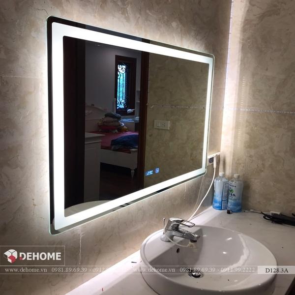 Nội, ngoại thất: Mẫu gương phòng tắm đẹp 2020_11_13_15_45_313