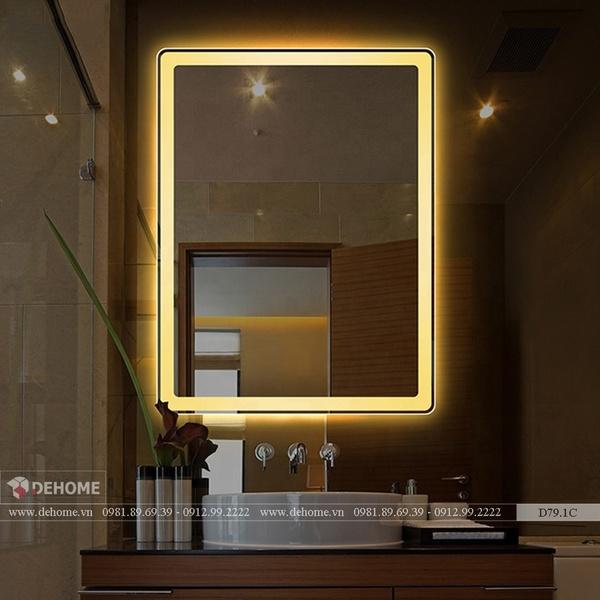 Nội, ngoại thất: Mẫu gương phòng tắm đẹp 2020_11_13_15_45_315