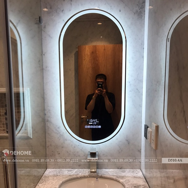 Nội, ngoại thất: Mẫu gương phòng tắm đẹp 2020_11_13_15_45_317